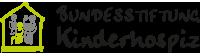 Bundesstiftung Kinderhospiz Logo